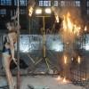 Piotr Grymek ft. Tona Tonecki – Cold Fire (Official Music Video)