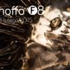 8. Edycja Festiwalu Kina Offowego Filmoffo – nabór filmów