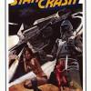 Złapane w sieci #170 – STARCRASH (1978)