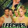 Złapane w sieci #176 – LEECHES! (2003)