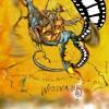228 filmów na tegorocznym O!PLA