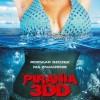 Złapane w sieci #175 – PIRANHA 3DD (2012)