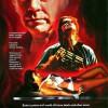 Złapane w sieci #179 – DEMONWARP (1988)