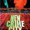 Złapane w sieci #177 – NEW CRIME CITY: LOS ANGELES 2020 (1994)