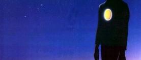Złapane w sieci #180 – TIME WALKER (1982)