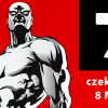 Zgłoś film na 7. SOLANIN FILM FESTIWAL 2015