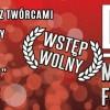 """Międzynarodowy Festiwal Filmowy """"Drzwi"""" vol. VIII"""
