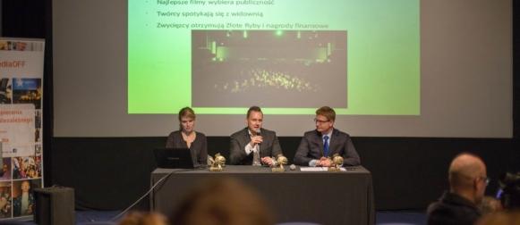Festiwal Multimedia Happy End przenosi się do Częstochowy