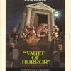 Złapane w sieci #183 – THE VAULT OF HORROR (1973)