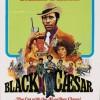 Złapane w sieci #185 – BLACK CAESAR (1973)