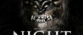 Złapane w sieci #186 – NIGHT CLAWS (2013)