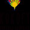 FOLK Film Festiwal