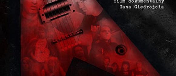 Pierwszy film o polskim metalu undergroundowym trafił do sieci