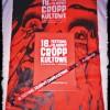 18 Festiwal Filmowy Cropp Kultowe – relacja
