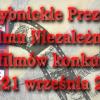 XIV Rybnickie Prezentacje Filmu Niezależnego RePeFeNe 2015 – nabór
