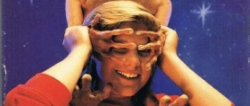 Złapane w sieci #190 – MAC AND ME (1988)