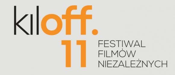 Nowa edycja Festiwalu Filmów Niezależnych kiloff