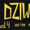 """""""Kocham Dziwne Kino"""" vol. 4 – znamy program"""