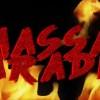 MASSACARADE – pierwszy zwiastun