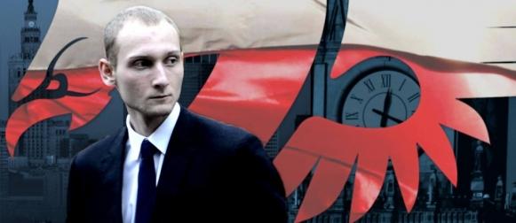 Polski James Bond. Agent 997