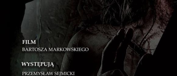 """""""Ofiarowanie""""  w reż. Bartosza Markowskiego"""