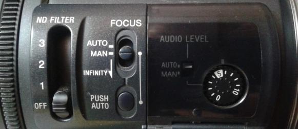 Lekcja 11 – Z automatu do manuala – myśl za kamerę