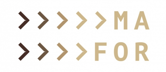 CINEMAFORUM – 14. Międzynarodowe Forum Niezależnych Filmów Fabularnych