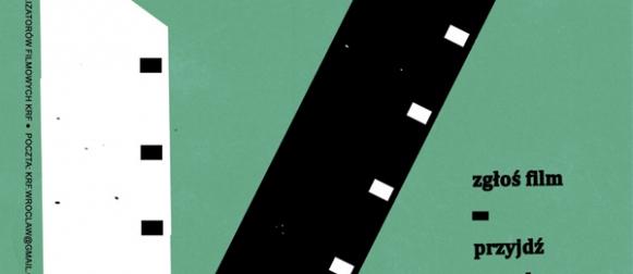 17. pokaz Klubu Realizatorów Filmowych w Firleju