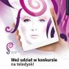 II Ogólnopolski Konkurs na teledysk