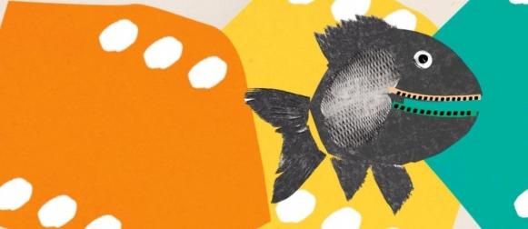 40 filmów powalczy o Złote Ryby