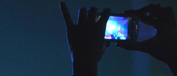 Lekcja 10 – Niezbędnik filmowca, czyli co i dlaczego przyda Ci się na planie  filmowym?