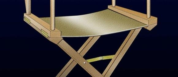 Zza miedzy#4 – Kilka porad dla reżyserów od filmowego konsultanta Setha Hymesa