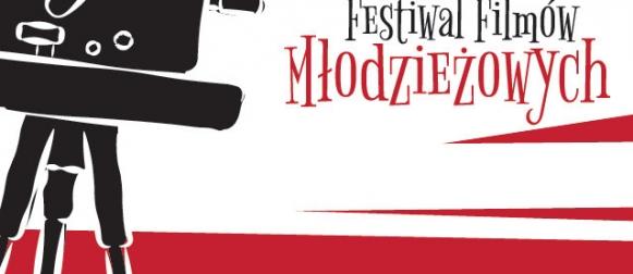 IX Praski Festiwal Filmów Młodzieżowych