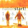 12. edycja Festiwalu Filmów Niezależnych kiloff – ruszył nabór