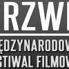 DRZWI zamknięte – skandal w Gliwicach