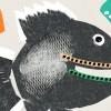 14. Multimedia Happy End w Częstochowie – można zgłaszać filmy