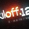 kiloff – znamy filmy konkursowe