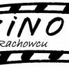 Zgłoś swój film do kina na Rachowcu