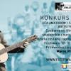 Festiwal Filmowy ŚWIAT MAKLAKA – Konkurs