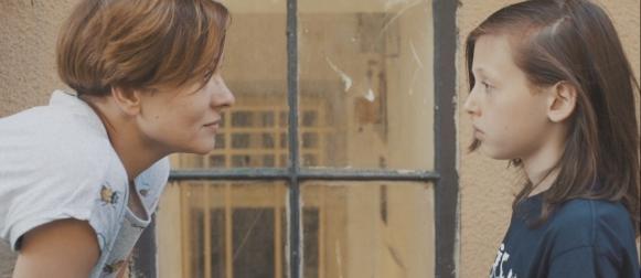 Sklep z Marzeniami – Film Krótkometrażowy