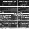 Znamy program Ars Independent Festival 2016