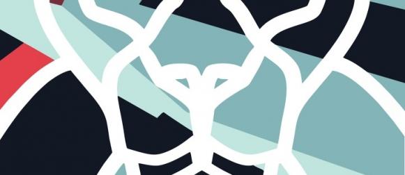 Bytom Film Festiwal zaprasza