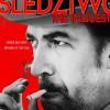 """""""Śledztwo"""" ze statuetkę American Film Award w Nowym Yorku"""