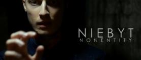 NIEBYT (2016) – premiera online (dramat psychologiczny)