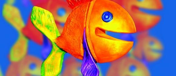 14. Multimedia Happy End Festiwal Filmów Optymistycznych – Program