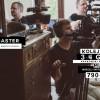 OFFmaster vol. 7 – w ten weekend w Krakowie!