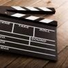 Zza miedzy #6 – 15 porad, jak zostać lepszym reżyserem?