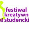 Festiwal Kreatywności Studenckiej