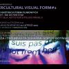 Nabór filmów do II edycji INTERCULTURAL VISUAL FORM
