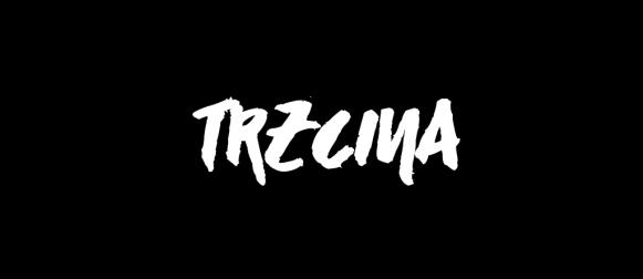 """""""Trzcina"""" – zwiastun nowej produkcji filmowej Nikolaus Film Studio"""